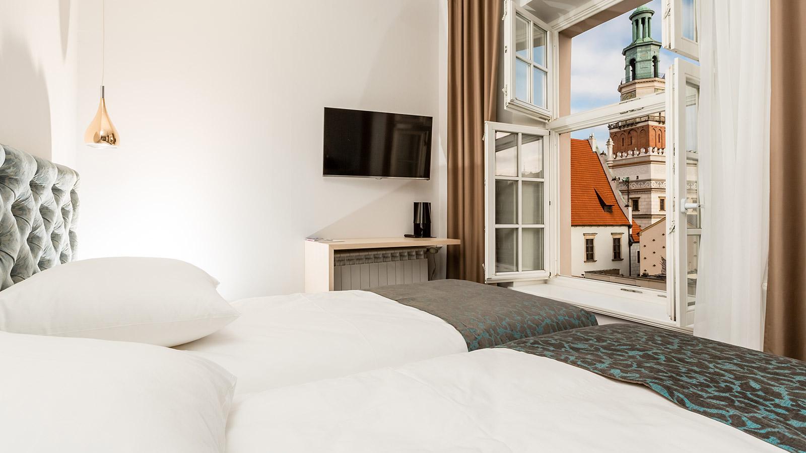 apartments_16