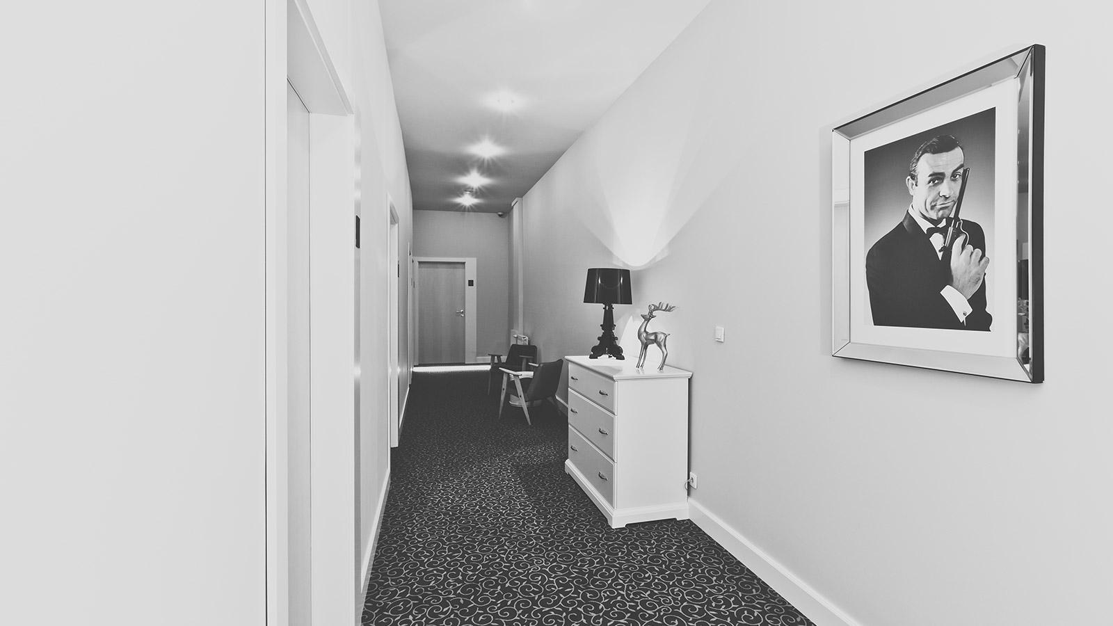 apartments_17
